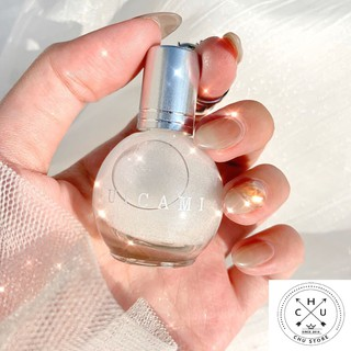 (Bán Buôn – Sỉ) Nhũ Lỏng Dạng Chai Lăn Guicami Xuxu Liquid Crystal Bomn Bắt Sáng – Chustore K11 Rẻ Vô  Địch