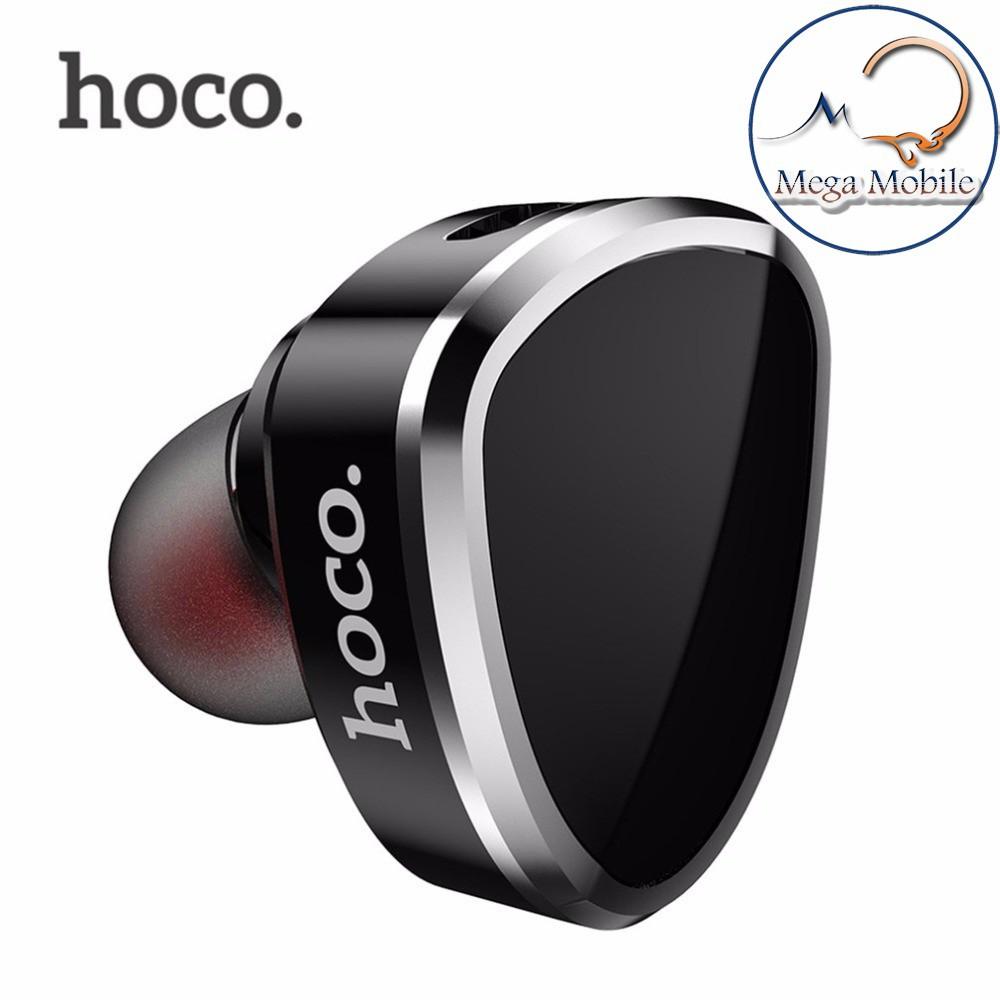 [Chính Hãng]Tai nghe bluetooth mini HOCO E7 giá rẻ - Bảo hành chính hãng 1 năm - 3460547 , 894283362 , 322_894283362 , 176000 , Chinh-HangTai-nghe-bluetooth-mini-HOCO-E7-gia-re-Bao-hanh-chinh-hang-1-nam-322_894283362 , shopee.vn , [Chính Hãng]Tai nghe bluetooth mini HOCO E7 giá rẻ - Bảo hành chính hãng 1 năm