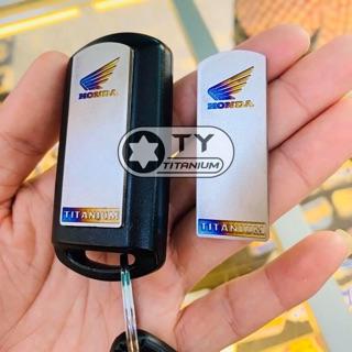 ỐP SMARKEY TITAN cực chất có sẵn keo 3M thumbnail