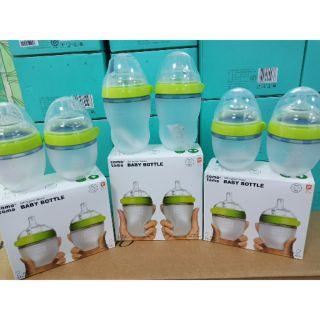 [TÁCH SÉT] Bình sữa CMTM Mỹ 150ml/250ml (chính hãng)