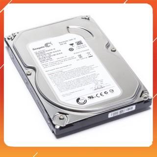 Ổ cứng HDD 250GB, 320GB Seagates, WD mới, bảo hành 12 tháng, ổ cứng PC