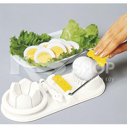 Dụng cụ cắt trứng KAI Nhật Bản DH_2387 thiết kế thông minh - 2446821 , 1026549436 , 322_1026549436 , 189000 , Dung-cu-cat-trung-KAI-Nhat-Ban-DH_2387-thiet-ke-thong-minh-322_1026549436 , shopee.vn , Dụng cụ cắt trứng KAI Nhật Bản DH_2387 thiết kế thông minh