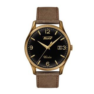 Đồng hồ nam TISSOT T118.410.36.057.00 Màu đông Vintage thumbnail