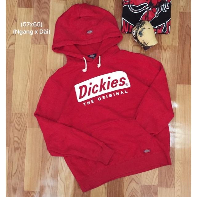 Áo hoodie dickies - 3142590 , 503270367 , 322_503270367 , 180000 , Ao-hoodie-dickies-322_503270367 , shopee.vn , Áo hoodie dickies