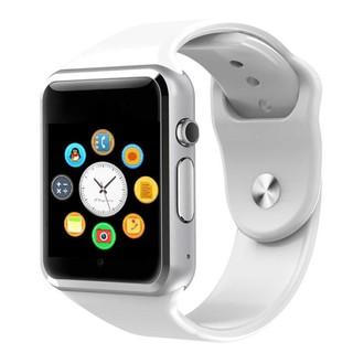Đồng hồ thông minh trẻ em SA1 Plus gắn sim nghe gọi