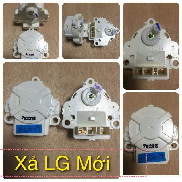 Xả máy giặt LG đời mới - 3103507 , 992066413 , 322_992066413 , 155000 , Xa-may-giat-LG-doi-moi-322_992066413 , shopee.vn , Xả máy giặt LG đời mới