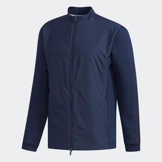 adidas GOLF Mochi 2 Jacket Nam Màu xanh dương FJ7508 thumbnail