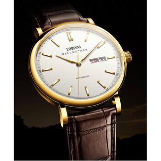 Đồng hồ nam Lobinni No.12025-1