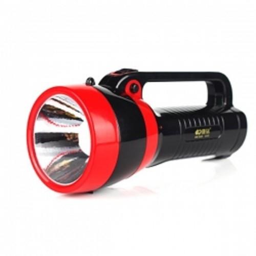 Đèn Pin LED xách tay đa năng 2 trong 1 SUNTEK KM-2626 - 2901458 , 89022124 , 322_89022124 , 190000 , Den-Pin-LED-xach-tay-da-nang-2-trong-1-SUNTEK-KM-2626-322_89022124 , shopee.vn , Đèn Pin LED xách tay đa năng 2 trong 1 SUNTEK KM-2626