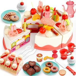 Bộ đồ chơi tiệc sinh nhật