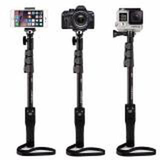 Gậy chụp hình có remote YT1288Gậy chụp hình thumbnail