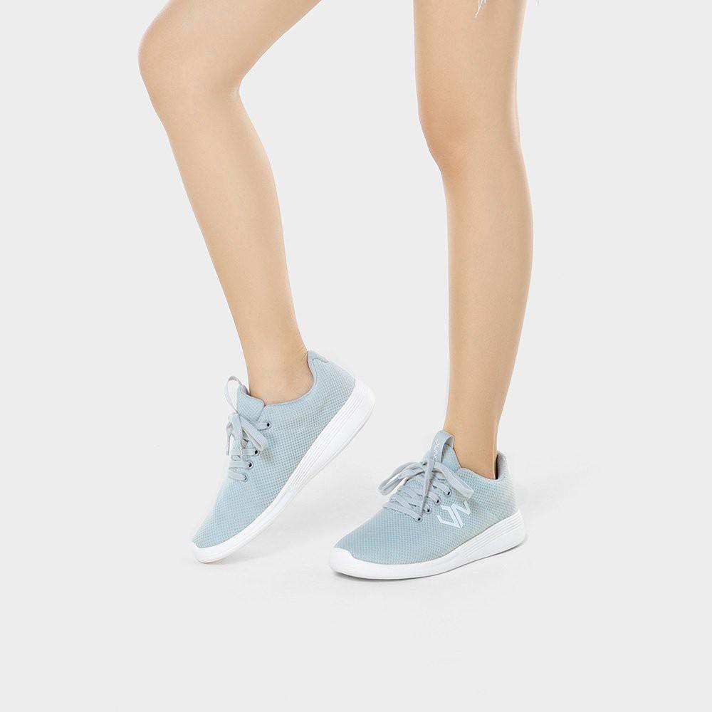 giày sneaker nữ hàng hiệu