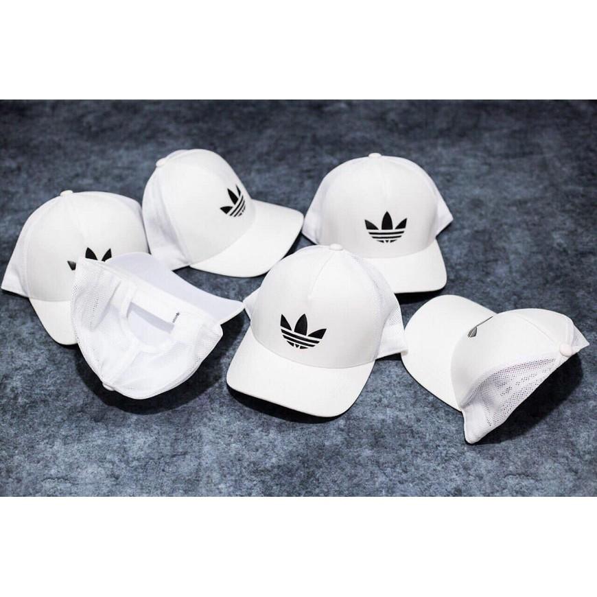 Mũ thời trang cao cấp Adidas Mũ/Nón