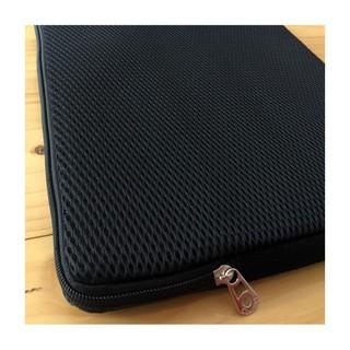 Túi chống sốc LAPTOP LOẠI DÀY từ 14 inch - 15.6 inch thumbnail
