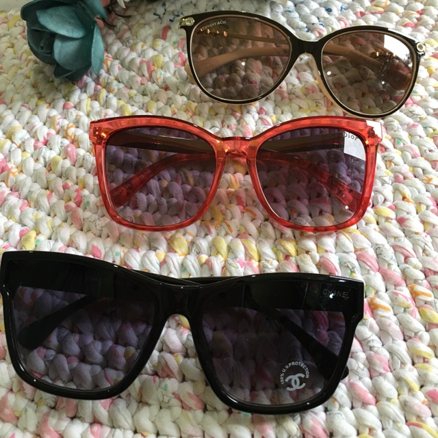 Đơn Lê minh hằng,   Shop Lê Trang  chuyên sỉ và lẻ tất cả các mặt hàng thời trang nam nữ và Bé second hand đẹp, độc, lạ - 15456912 , 1802056516 , 322_1802056516 , 200000 , Don-Le-minh-hang-Shop-Le-Trang-chuyen-si-va-le-tat-ca-cac-mat-hang-thoi-trang-nam-nu-va-Be-second-hand-dep-doc-la-322_1802056516 , shopee.vn , Đơn Lê minh hằng,   Shop Lê Trang  chuyên sỉ và lẻ tất cả