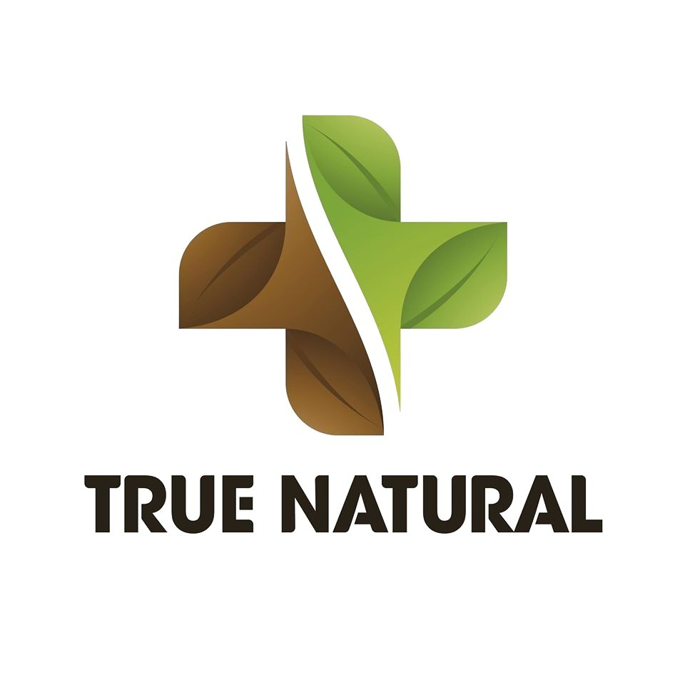 True Natural official