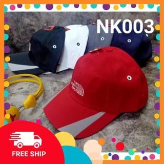Free ship từ 50k Freeship từ 50k-Nón mũ lưỡi trai, nón kết thể thao, chất Kaki Nam Nữ, kiểu dáng đẹp ,giá rẻ