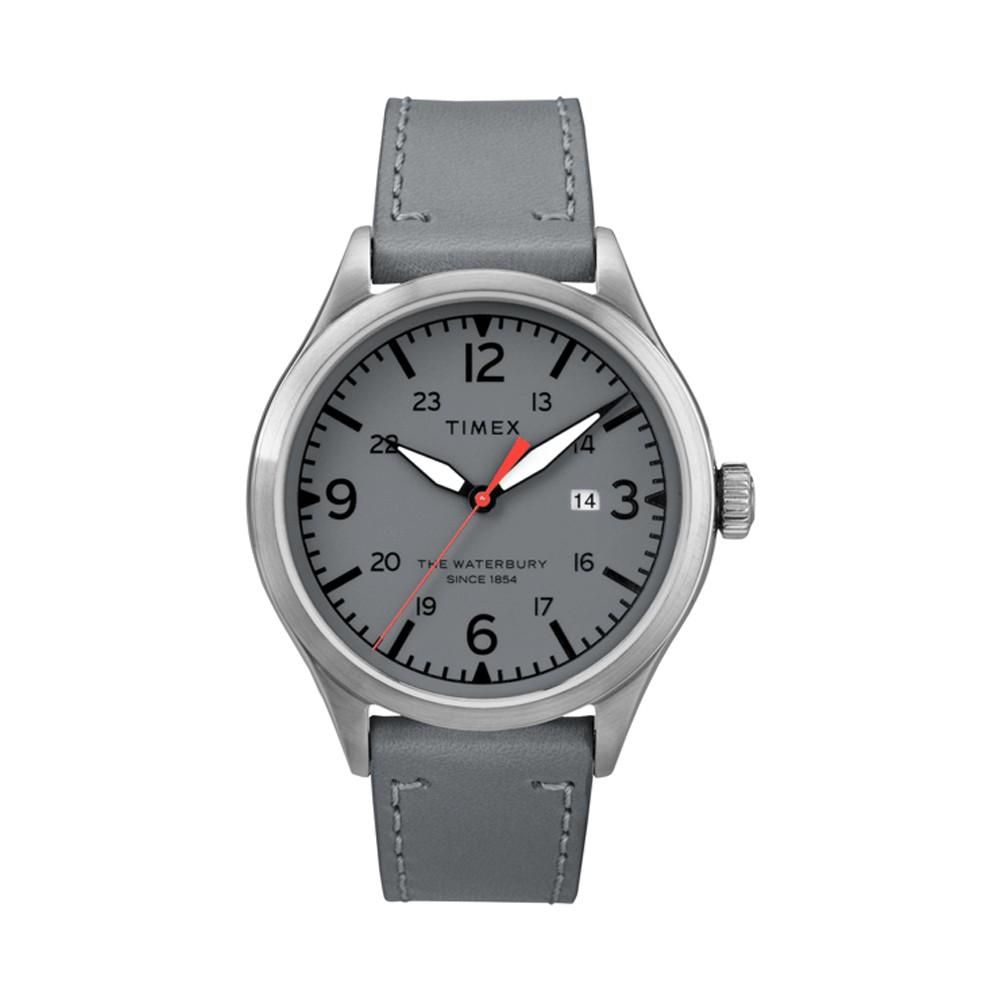 Đồng hồ Nam Timex Waterbury Traditional 40mm - TW2R71000