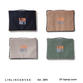 Chống sốc máy tính - bao laptop OT lap cover LINLINCANVAS