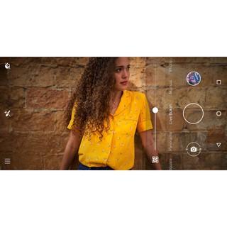 Hình ảnh [Trả góp 0%] Điện thoại Nokia 3.1 plus - Hàng chính hãng-7