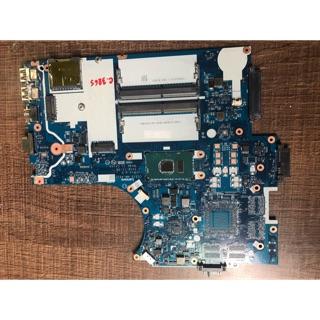Bo mạch chủ mainboard laptop lenovo E570 thumbnail