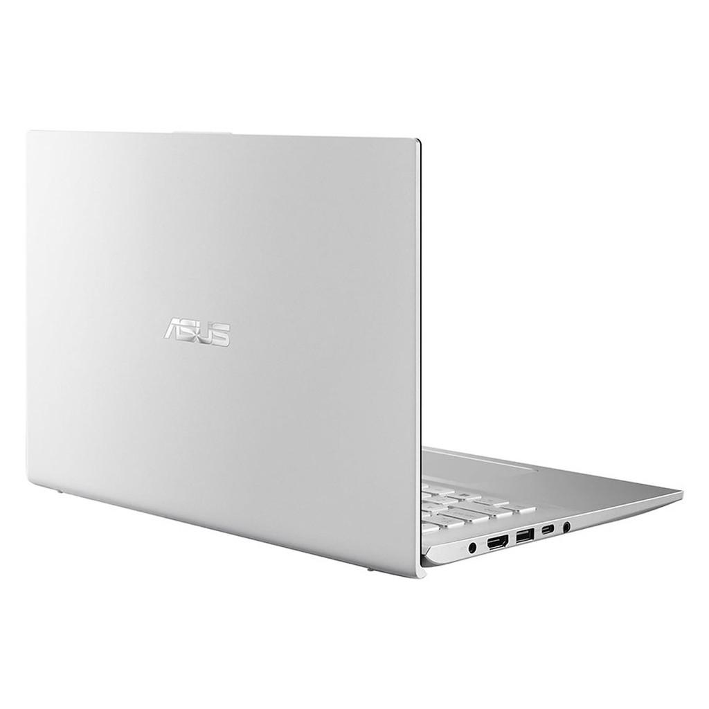 Laptop Asus Vivobook 14 A412FA-EK224T Core i5-8265U | 8GB| 512GB| Win10