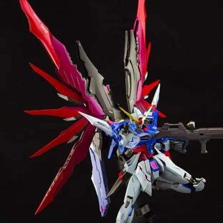 Mô Hình Đồ Chơi Gundam Hg thumbnail