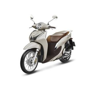Hình ảnh Xe máy Honda SH Mode 2020 phiên bản Thời trang/Cá tính-6