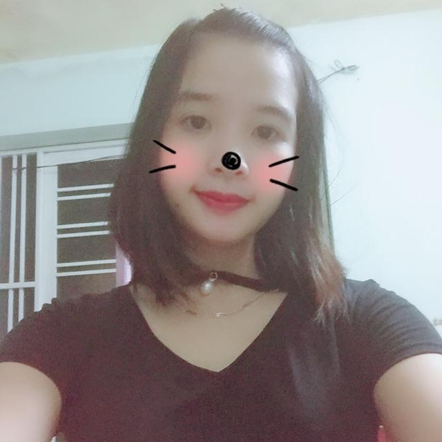 hanghangtran94