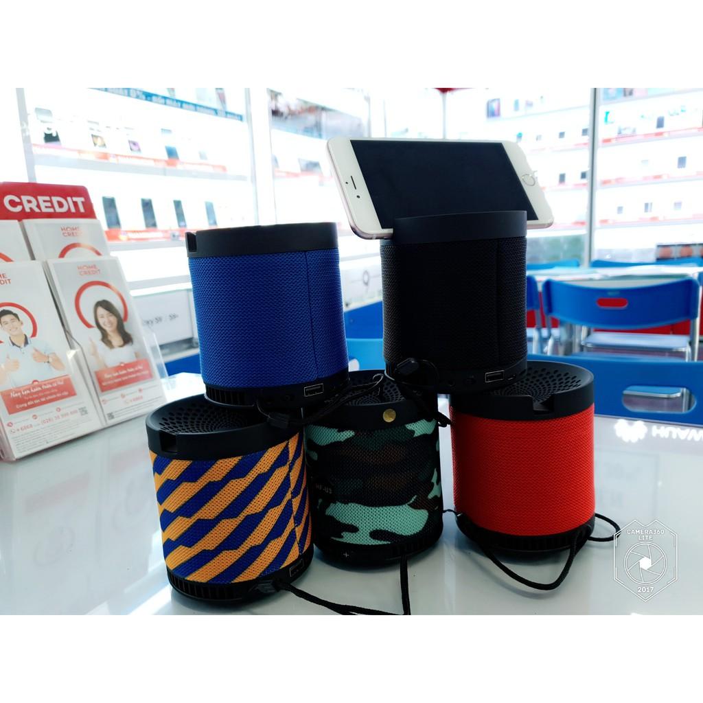 Loa Bluetooth HF U6 - Âm To Thanh Cực Hay - 2981344 , 1232476730 , 322_1232476730 , 199000 , Loa-Bluetooth-HF-U6-Am-To-Thanh-Cuc-Hay-322_1232476730 , shopee.vn , Loa Bluetooth HF U6 - Âm To Thanh Cực Hay