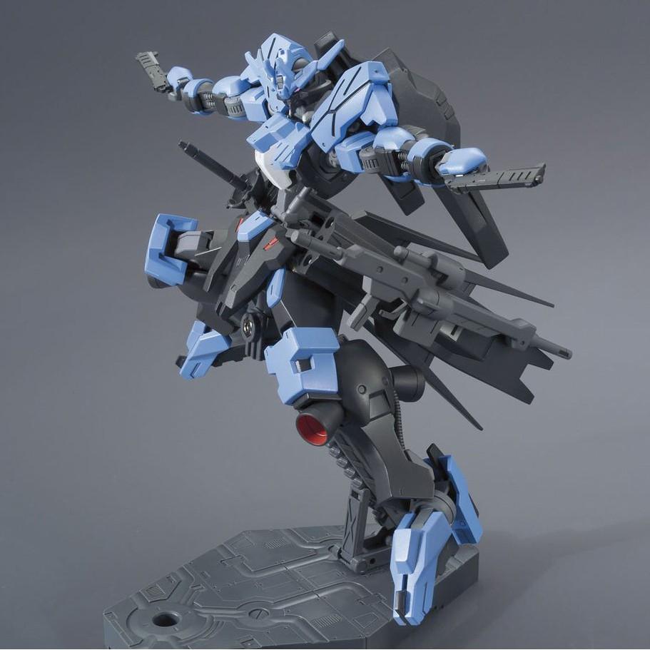 Mô hình HGIBO HG Gundam Vidar hàng chính hãng Bandai