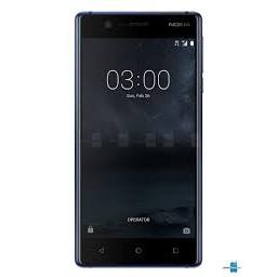 Điện thoại Nokia 3 Đen - Chính hãng - 2932808 , 338633922 , 322_338633922 , 2990000 , Dien-thoai-Nokia-3-Den-Chinh-hang-322_338633922 , shopee.vn , Điện thoại Nokia 3 Đen - Chính hãng