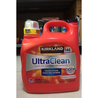 Nước_giặt_Kirkland