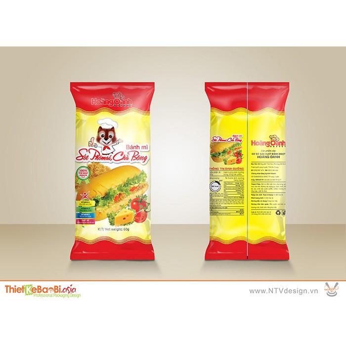 Bánh mì Kinh Đô chà bông 50g - 3304841 , 448669134 , 322_448669134 , 35000 , Banh-mi-Kinh-Do-cha-bong-50g-322_448669134 , shopee.vn , Bánh mì Kinh Đô chà bông 50g