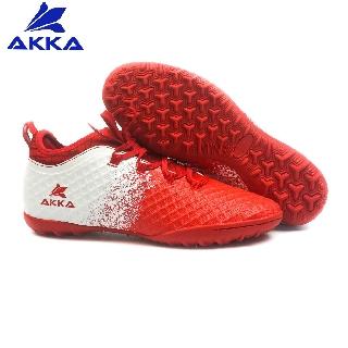 [Nhiều Màu] Giày đá banh chính hãng AKKA Speed2 TF