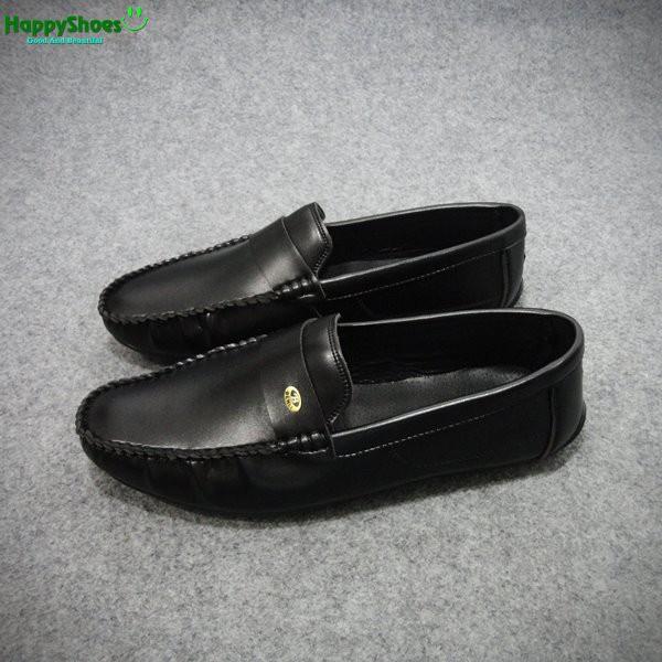 [Miễn phí ship] Giày lười thời trang phong cách Hàn Quốc VN XK.