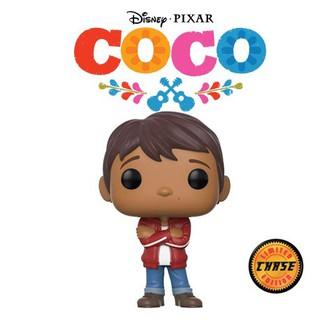 Mô hình đồ chơi Funko Pop Miguel Coco