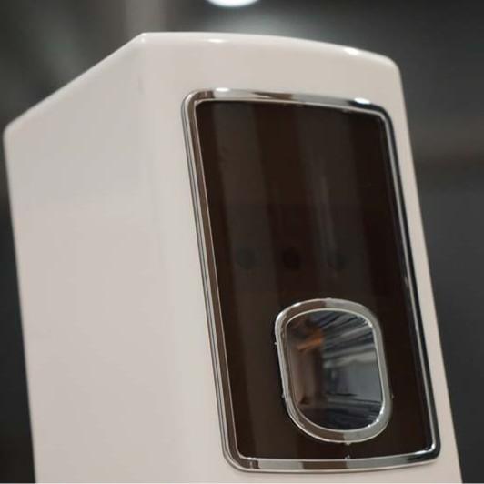 Xịt phòng [XẢ KHO 3 NGÀY], nước hoa xịt phòng, máy xịt tự động - Bảo hành 12 tháng 1 đổi 1