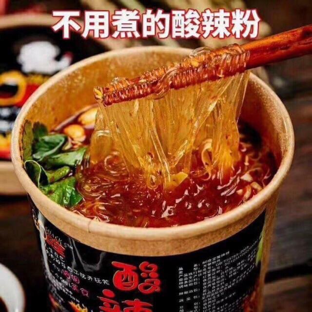 Miến Lạnh Trung Quốc Shopee Việt Nam