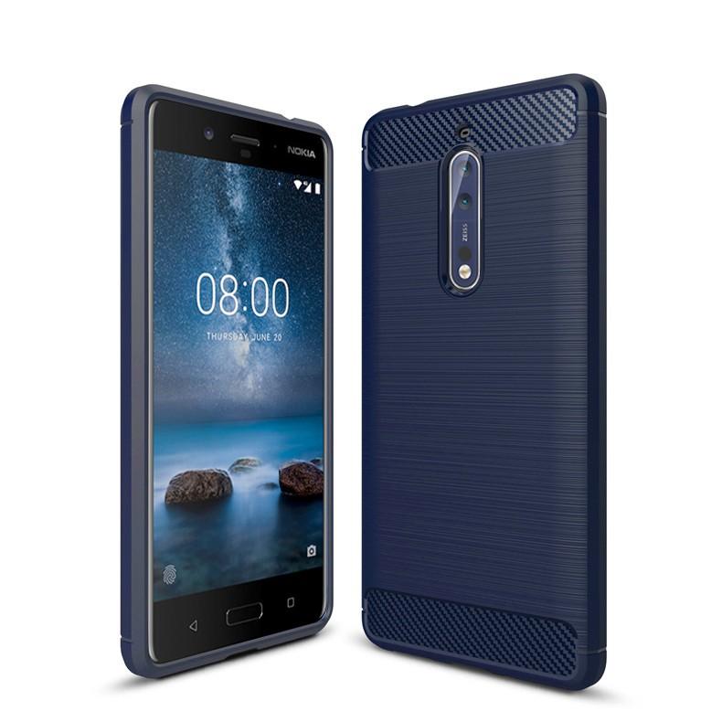 Ốp lưng chống sốc Nokia 8
