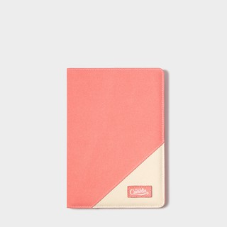 Sổ tay CAMELIA BRAND® Modern Planner Notebook (4 colors)