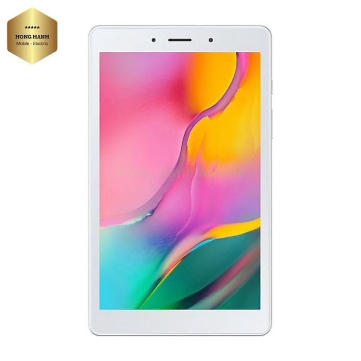 [ DEAL SỐC ] Máy Tính Bảng Samsung Galaxy Tab A T295 2GB/32GB - Hàng Chính Hãng Hàng Chính Hãng FULL BOX | SaleOff247