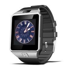 Đồng hồ thông minh Wi-Watch M9-DZ09