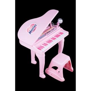 ĐÀN PIANO WINFUN ĐỒ CHƠI QUÀ TẶNG MERRIES