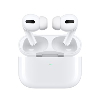 [TRẢ GÓP 0%] Tai nghe Bluetooth Apple AirPods Pro - New seal