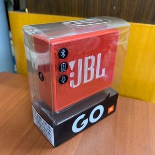 [HÀNG XÁCH TAY NHẬT] LOA BLUETOOTH JBL GO