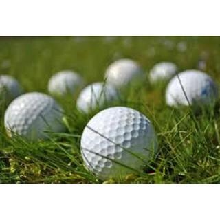 Bóng Golf bóng đánh golf thumbnail