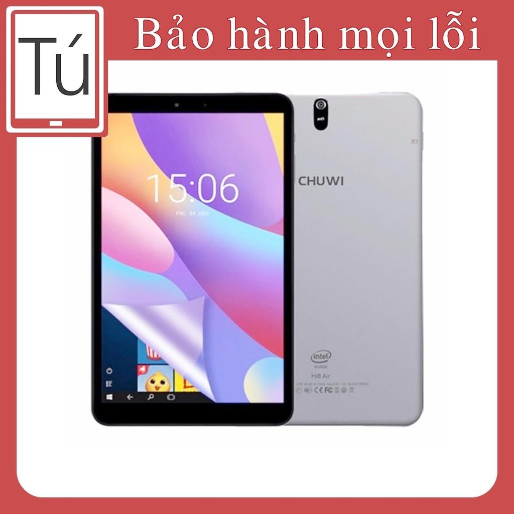 [Mã ELMT2M giảm 5% đơn 2 TR] Máy tính bảng Chuwi Hi8 Air