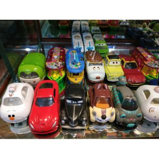 Mô hình ô tô TOMICA hàng đẹp (Made in Vietnam)
