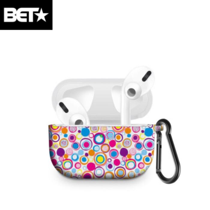 Case Airpod Pro Case Airpod Ốp Airpod Tai Nghe Bluetooth Airpod Pro Võ Bọc Airpod Silicon Dẻo Đẹp